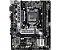 Placa-Mãe ASRock p/ Intel LGA 1151 mATX B250M-HDV DDR4 - Imagem 2