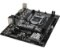 Workstation Pro Intel Core I5 Kaby Lake 7400, 16GB DDR4, HD 1TB, Nvidia Quadro P600 2GB - Imagem 5