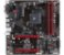 Placa Mãe GIGABYTE CHIPSET AMD AB350M-GAMING3 Socket AM4 - Imagem 4