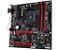 Placa Mãe GIGABYTE CHIPSET AMD AB350M-GAMING3 Socket AM4 - Imagem 3