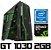 PC Gamer Intel Pentium Kaby Lake G4560, 8GB DDR4, HD 1 Tera, Geforce GT 1030 2GB - Imagem 1