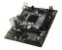 PC Gamer Intel Core I7 Kaby Lake 7700, 8GB DDR4, HD 1 Tera, Geforce GTX 1060 OC 6GB - Imagem 4