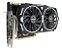 Placa de Vídeo GPU Geforce GTX 1080TI OC 11GB - GDDR5X - 352 Bits MSI ARMOR EDITION 912-V360-010 - Imagem 3