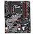 (Recomendado) PC Gamer Intel Core I7 Coffee Lake 8700K, 32GB DDR4, SSD 275GB, HD 3TB, WI-FI AC, Geforce GTX 1070 OC 8GB - Imagem 8