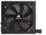 (Recomendado) PC Gamer Intel Core I7 Coffee Lake 8700K, 32GB DDR4, SSD 275GB, HD 3TB, WI-FI AC, Geforce GTX 1070 OC 8GB - Imagem 16