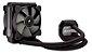 (Recomendado) PC Gamer Intel Core I7 Coffee Lake 8700K, 32GB DDR4, SSD 275GB, HD 3TB, WI-FI AC, Geforce GTX 1070 OC 8GB - Imagem 3