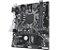 PC Gamer Intel Core I3 Coffee Lake 8100, 8GB DDR4, HD 1 Tera, Geforce GTX 1050 SC 2GB - Imagem 4