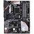 PC Gamer Intel Core I7 Coffee Lake 8700, 16GB DDR4, SSD M.2 250GB, HD 1TB, Geforce GTX 1080 OC 8GB - Imagem 4