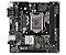 Placa Mãe ASrock Chipset Intel H310M-HDV LGA 1151 (8º Geração) - Imagem 2