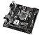 Placa Mãe ASrock Chipset Intel H310M-HDV LGA 1151 (8º Geração) - Imagem 3