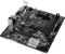 PC Gamer AMD Ryzen 5 2400G, 8GB DDR4, HD 1 Tera, GPU Geforce GTX 1050TI OC 4GB - Imagem 3