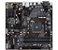 Placa Mãe GIGABYTE CHIPSET AMD A320MA-M.2 Socket AM4 - Imagem 2