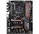 PC Gamer AMD Ryzen 5 2700X, 16GB DDR4, SSD M.2 250GB, HD 1TB, GPU Geforce GTX 1060 OC 6GB - Imagem 3