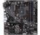 (Recomendado) PC Gamer AMD Ryzen 7 1700, 8GB DDR4, HD 1 Tera, GPU Geforce GTX 1050TI OC 4GB - Imagem 4