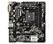 Placa Mãe ASrock Chipset AMD A320M-DGS Socket AM4 - Imagem 2