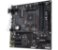 PC Gamer AMD Ryzen 5 1600, 8GB DDR4, HD 1 Tera, GPU Geforce GTX 1050TI OC 4GB - Imagem 3