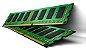PC Gamer AMD Ryzen 5 1600, 8GB DDR4, HD 1 Tera, GPU Geforce GTX 1050TI OC 4GB - Imagem 6