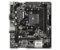 Placa Mãe ASROCK CHIPSET AMD A320M-HD SOCKET AM4 - Imagem 2