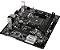 Placa Mãe ASROCK CHIPSET AMD A320M-HD SOCKET AM4 - Imagem 3