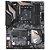 Placa Mãe GIGABYTE CHIPSET AMD X470 AORUS ULTRA GAMING SOCKET AM4 - Imagem 5