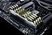 Memória 32GB DDR4 CL16 3000 Mhz G.Skill SniperX (2X16GB) - F4-3000C16D-32GSXFB - Imagem 2