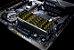 Memória 32GB DDR4 CL16 3600 Mhz G.Skill SniperX (2X16GB) - F4-3600C19D-32GSXKB - Imagem 2