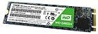 (Recomendado) PC Gamer AMD Ryzen 7 2700, 16GB DDR4, SSD M.2 120GB, HD 2 TERAS, GPU Geforce GTX 1070 OC 8GB - Imagem 6