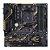 (Recomendado) PC Gamer AMD Ryzen 7 2700, 16GB DDR4, SSD M.2 120GB, HD 2 TERAS, GPU Geforce GTX 1070 OC 8GB - Imagem 3
