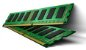 PC Gamer Intel Core I7 Sandy Bridge 3770S, 16GB DDR3, HD 500GB, GPU Geforce GTX 1050TI 4GB - Imagem 4