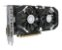 PC Gamer Intel Core I5 Kaby Lake 7400, 8GB DDR4, SSD 120GB, HD 500GB, GPU Geforce GTX 1050TI OC 4GB - Imagem 9