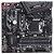 (Compra LOGO) PC Gamer Intel Core I5 Coffee Lake 8600K, 16GB DDR4, SSD M.2 250GB, HD 1 Tera, GPU Geforce GTX 1060 OC 6GB - Imagem 4