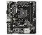 (Compra LOGO) PC Gamer AMD Ryzen 7 1700, 8GB DDR4, HD 1 Tera, GPU Geforce GTX  1060 OC 6GB - Imagem 3