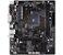 Placa Mãe GIGABYTE CHIPSET AMD B350M-DS2 SOCKET AM4 - Imagem 4