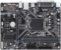 PC Gamer Intel Core i3  Coffee Lake 8100, 8GB DDR4, HD 1 Tera, GPU Geforce GTX 1050 3GB - Imagem 3