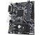 Placa Mãe GIGABYTE CHIPSET INTEL H310M-DS2 SOCKET LGA 1151 - Imagem 4