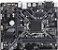 Placa Mãe GIGABYTE Chipset Intel H310M S2H SOCKET LGA 1151 - Imagem 2