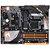 (Recomendado) PC Gamer Intel Core I7 Coffee Lake 8700, 16GB DDR4 RGB, SSD M.2 240GB, HD 3TB, Wi-Fi, GPU Geforce GTX 1080 8GB - Imagem 3