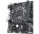 (PROMOÇÃO) PC Gamer Intel Pentium Coffee Lake G5400 GOLD, 8GB DDR4, SSD 120GB, HD 500GB, GPU Geforce GTX 1050TI 4GB - Imagem 3