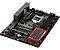 PC Gamer Intel Core I7 Coffee Lake 8700K, 32GB DDR4, SSD M.2 480GB, HD 4TB, GPU Geforce GTX 1080 OC 8GB - Imagem 4