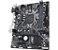 PC Gamer Intel Pentium Coffee Lake G5400 GOLD, 8GB DDR4, HD 1 Tera, GPU Geforce GT 1030 2GB - Imagem 3