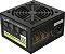Fonte ATX 500 Watts Potência Real Bivolt Manual AEROCOOL VX-500 EN57136 - Imagem 1