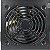 Fonte ATX 500 Watts Potência Real Bivolt Manual AEROCOOL VX-500 EN57136 - Imagem 4