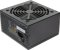 Fonte ATX 500 Watts Potência Real Bivolt Manual AEROCOOL VX-500 EN57136 - Imagem 3