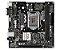 (Oferta) PC Gamer Intel Pentium Coffee Lake G5400 GOLD, 8GB DDR4, SSD 120GB, HD 500GB, GPU Geforce GTX 1050TI 4GB - Imagem 3