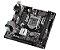 PC Gamer Intel Core I5 Coffee Lake 8400, 8GB DDR4, SSD 120GB, HD 500GB, GPU GTX 1050TI 4GB - Imagem 3