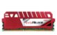 Memória P/ Desktop 8GB DDR3 CL11 1600 MHZ GEIL EVO VELOCE - GEV38GB1600C11SC - Imagem 1