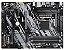 Placa Mãe GIGABYTE CHIPSET INTEL Z390 UD SOCKET LGA 1151 - Imagem 2