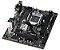 (Recomendado) PC Gamer Intel Core I5 Coffee Lake 8400, 16GB DDR4, SSD 240GB, HD 1 Tera, GPU GEFORCE GTX 1060 6GB - Imagem 4