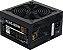Fonte ATX 600 Watts Potência Real Bivolt Automática AEROCOOL KCAS 600W - 80% PLUS BRONZE - Imagem 3