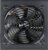 Fonte ATX 600 Watts Potência Real Bivolt Automática AEROCOOL KCAS 600W - 80% PLUS BRONZE - Imagem 2